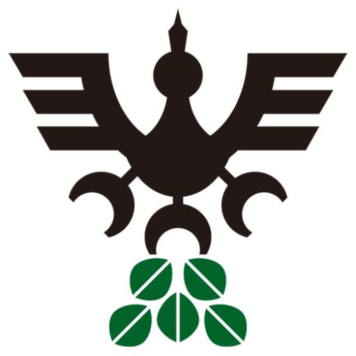 hikariba 2010-2016